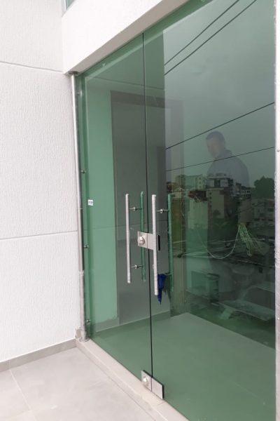puerta-vidrio-templado